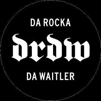 DRDW - Da Rocka & da Waitler